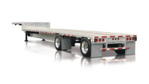 Transportation Freight Broker Services