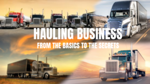 Ameri-Truck-Driver-Shortage
