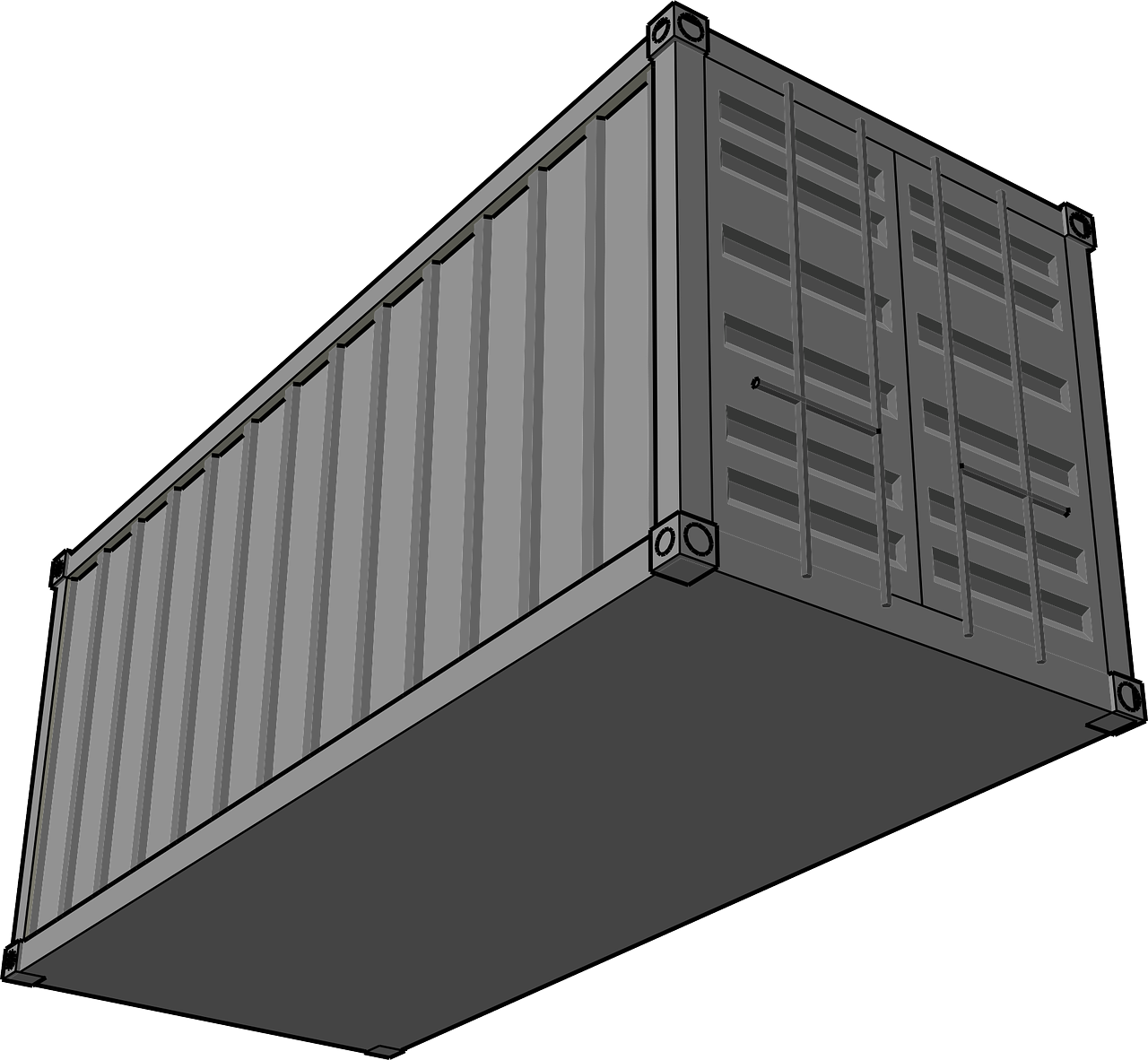 container-147973_1280