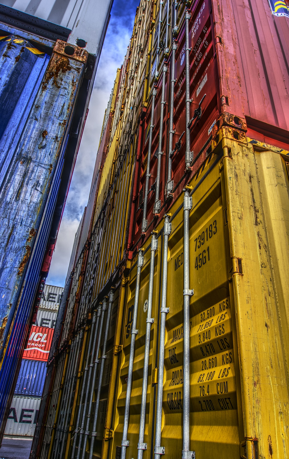 container-2909483_1920