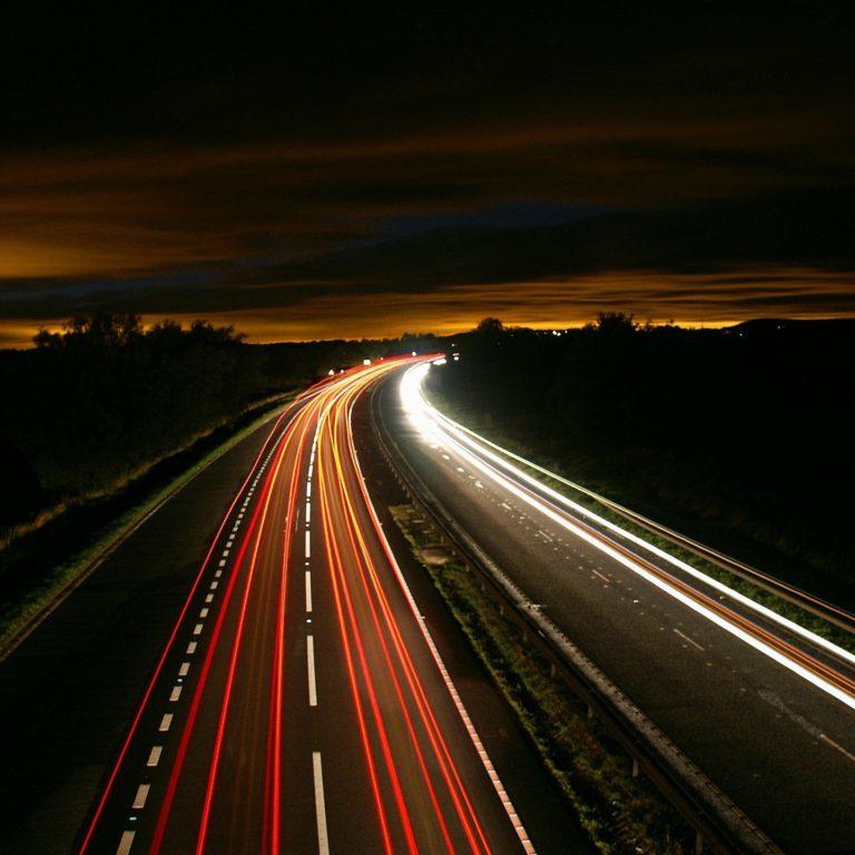 highway-216090_1920